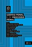 Código Penal e de Processo Penal (Legislação)