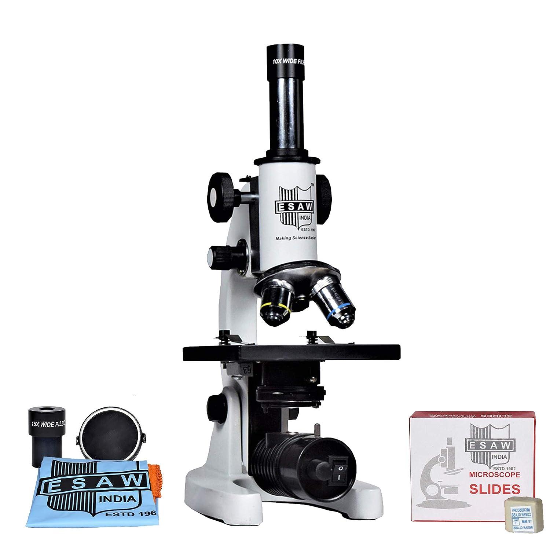 Fishlor Phone Camera Adapter Universal Cell Phone Camera Binocular Monocular Telescope Microscope Adapter Mount Connector