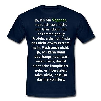 will know, many Frauen Passau flirte mit Frauen aus deiner Nähe think, that you are