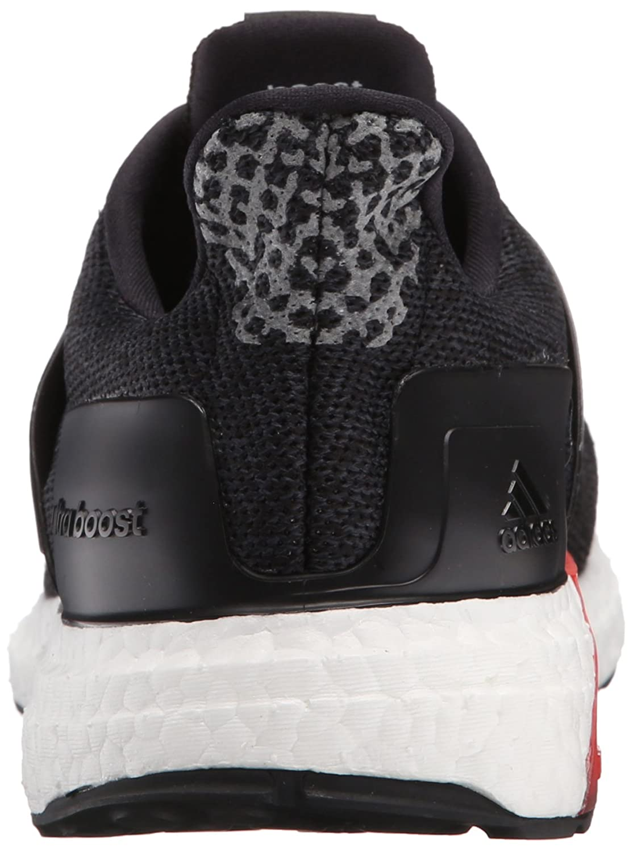 separation shoes e4e98 c9558 Amazon.com   adidas Performance Men s Ultra Boost Street Running Shoe    Road Running