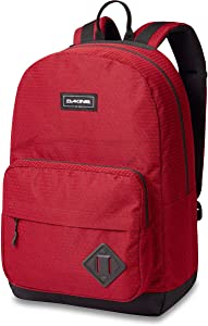Dakine Mens 365 Pack Backpack