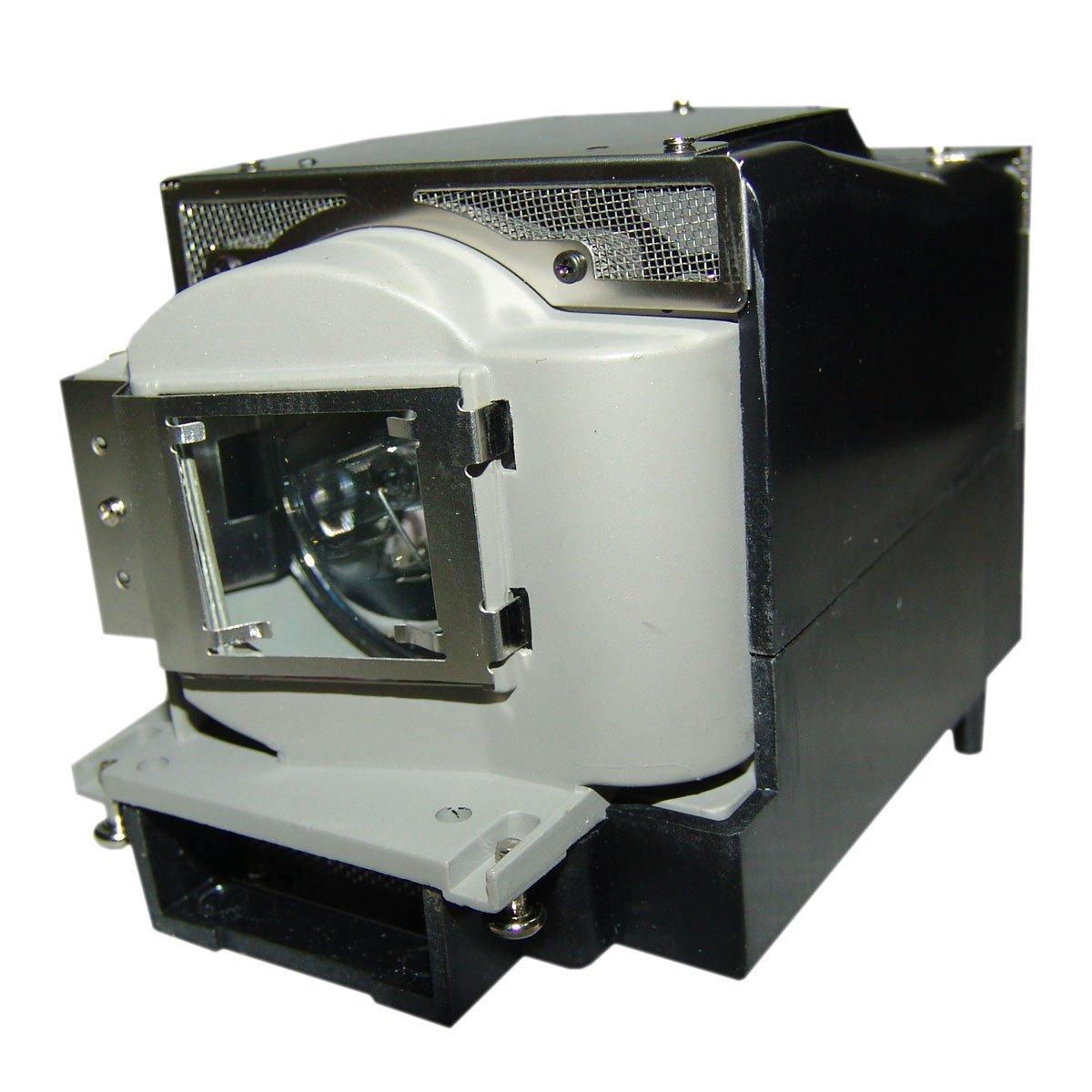 Bulb for Mitsubishi HC4000, VLT-HC3800LP, VLT-XD280LP, XD250U, XD250UG, XD280U, XD280UG