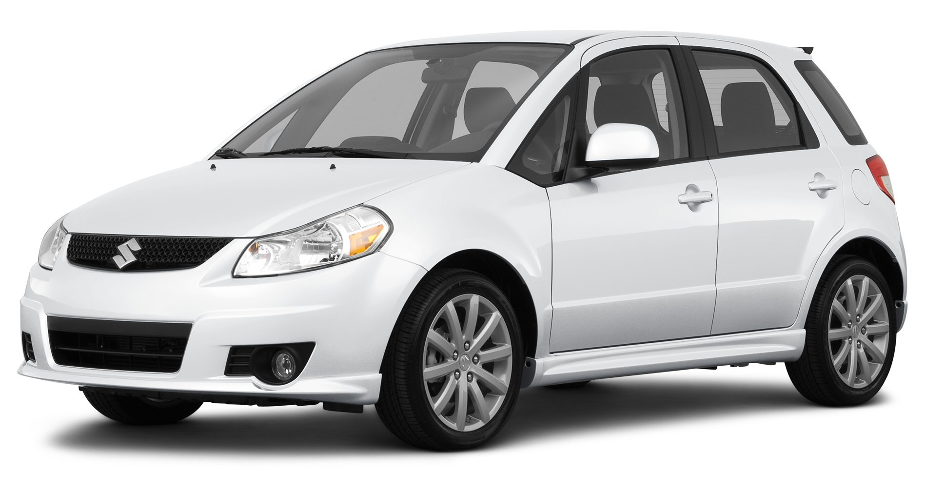 Worksheet. Amazoncom 2011 Ford Fiesta Reviews Images and Specs Vehicles
