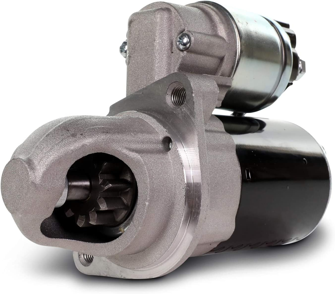 Premier Gear PG-19090 Professional Grade New Starter (Valeo PMGR)