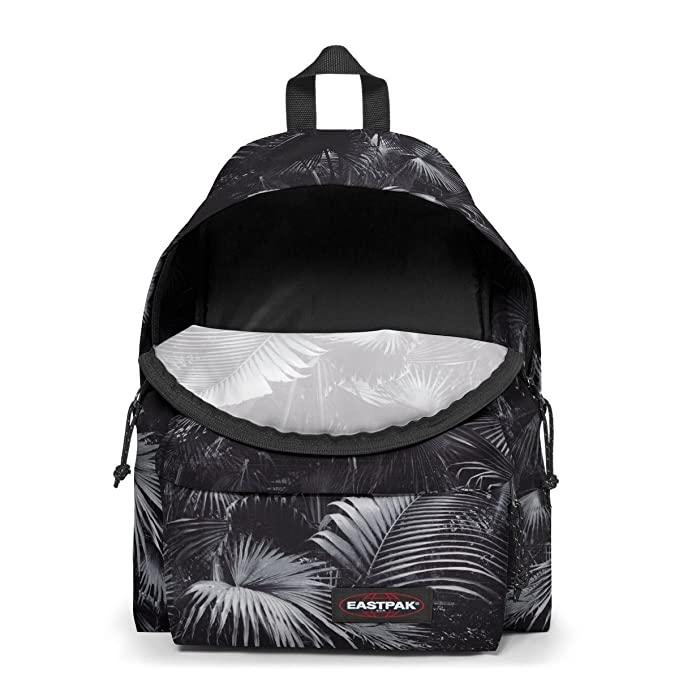 Pak'r Litres Brize À Padded Eastpak Sac Dos Bare 24 AwxYIxBHq
