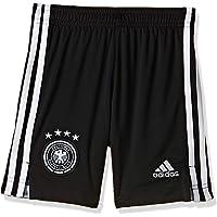 adidas DFB H SHO Y Pantalones Cortos