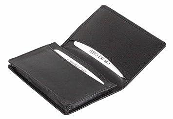 Visitenkartenetui Visitenkartenbox Kreditkartenetui Kartenetui Visitenkarten Rot
