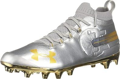 Spotlight-Limited Edition Football Shoe
