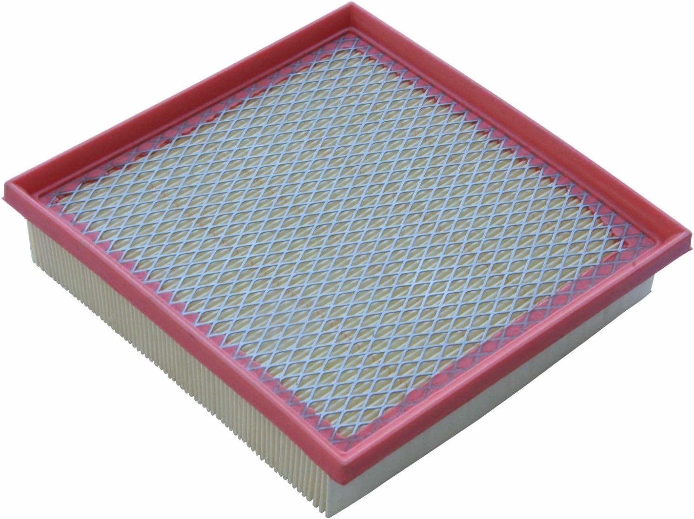 GKI AF11170 Air Filter