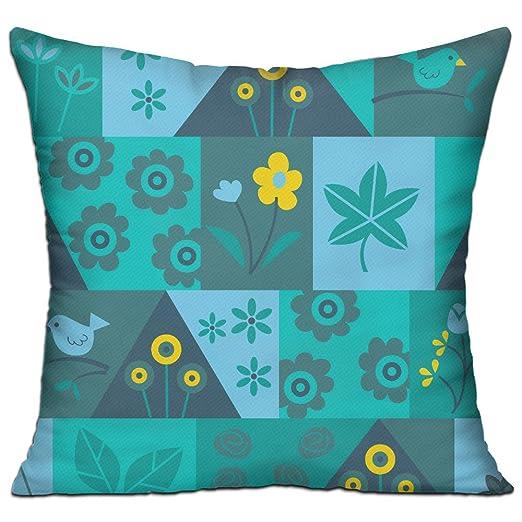 Textura background-bird-flower. PNG estilo geométrico manta ...