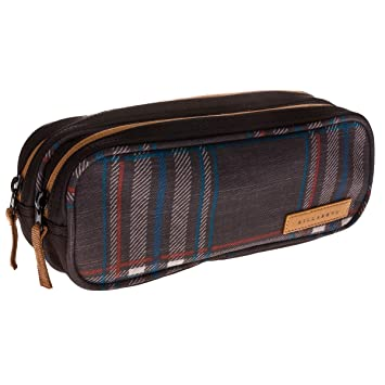 Billabong Pencil vestre - Estuche escolar Pencil Case ...