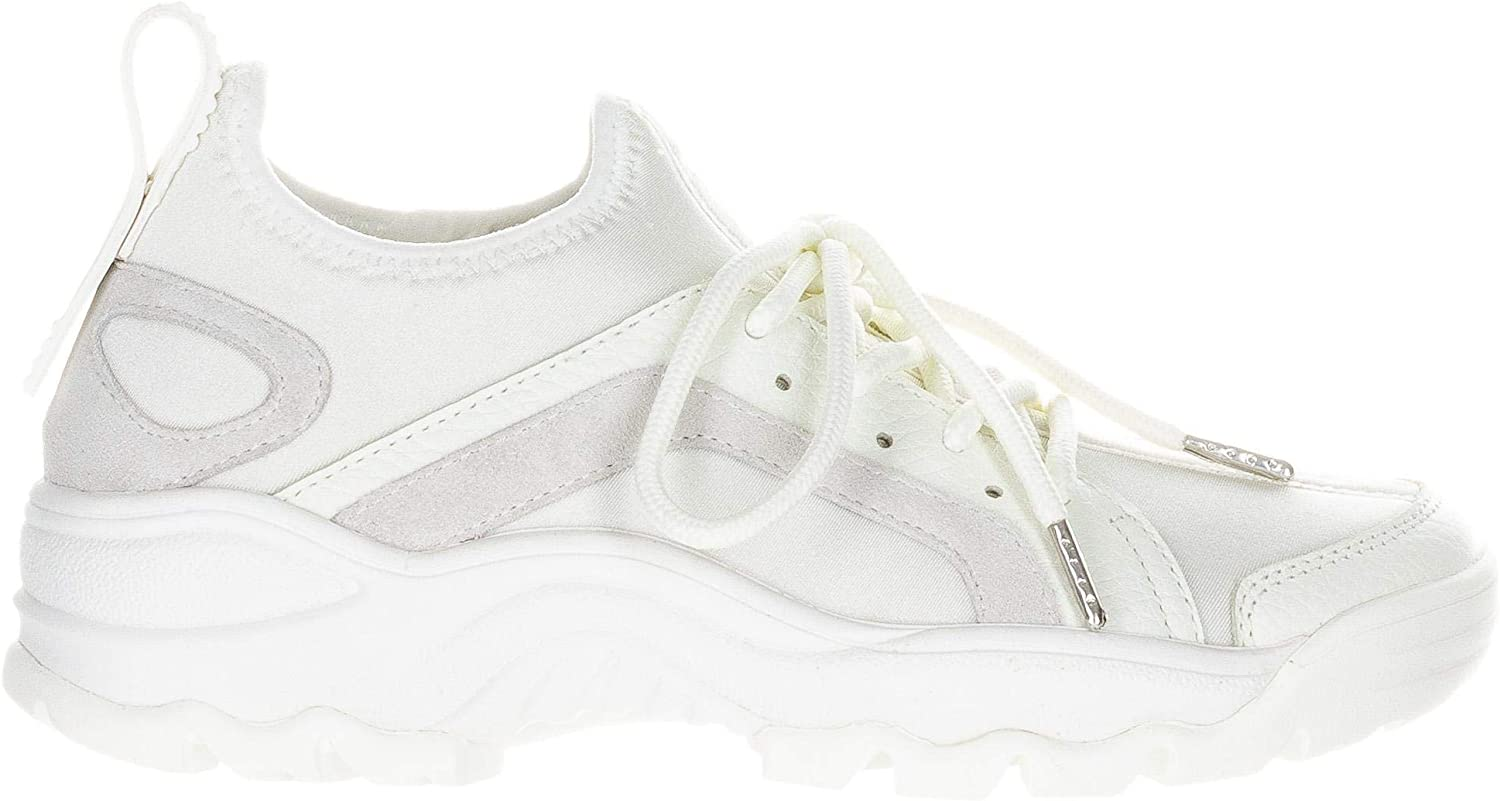 KENDALL Ice KYLIE Womens Dale Fashion Sneaker