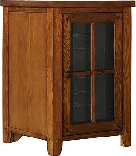 Tresanti Wine Cabinet Madison Cabinets Matttroy