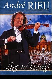 Mix - André Rieu et son orchestre en Live à Schönbrunn, Vienne. 71IZ9OaJpiL._AC_UL320_SR214,320_
