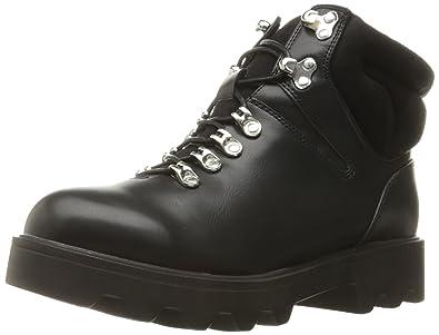 Women's 16w0902401 Work Boot