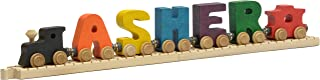 product image for 5 Letter NameTrain and Track to Fit - Made in USA