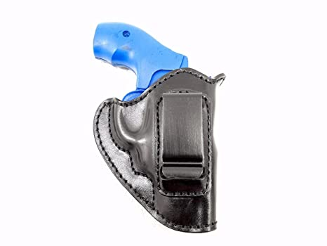 Amazon.com : IWB Inside the Waistband holster for Smith & Wesson J ...