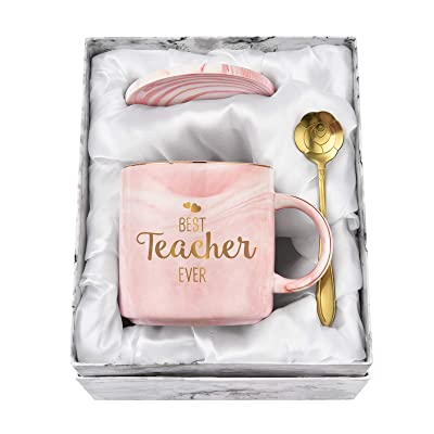 Kindergarten Teacher Tumbler Travel Coffee Mug Kindergarten Teacher Gifts Birthday Gifts for Men and Women