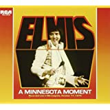 Minnesota Moment [Import anglais]