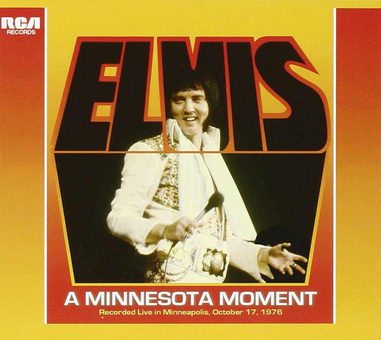 a minnesota moment by ftd