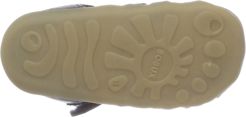 Sandalias con Punta Cerrada Unisex Ni/ños Bobux Su Jump Sandal