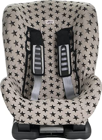 UNIVERSAL CAR SEAT COVER LINER FOR CHILDREN BRITAXCHICCOSAFETY MICO