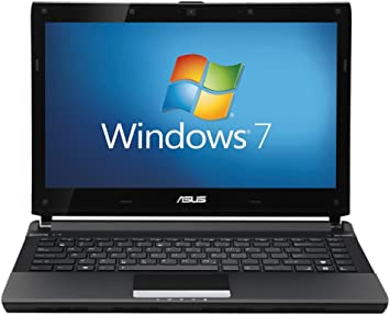 Download Driver: Asus U36SG Notebook WebCam
