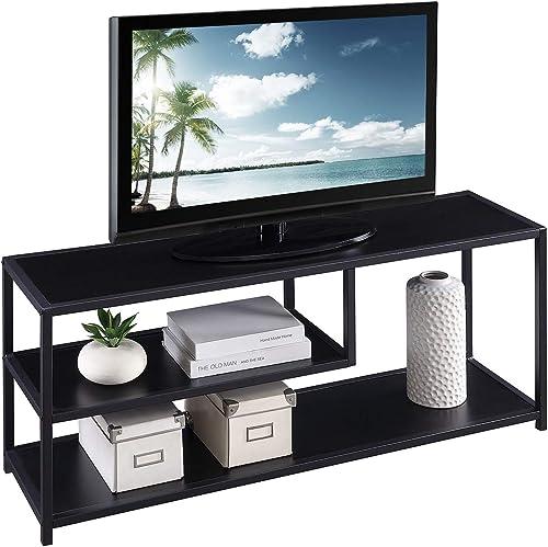 Cheap HOME BI Versatile TV Stand modern tv stand for sale