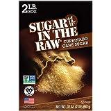Sugar in The Raw Turbinao