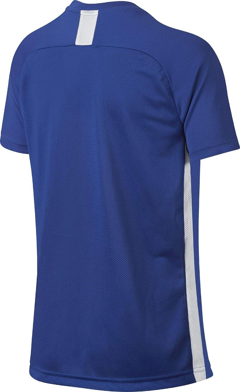 Nike B Nk Dry Acdmy SS T-Shirt Bambino