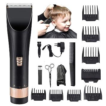 Tondeuse cheveux babyliss e900pe