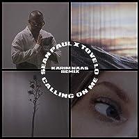 Calling On Me (Karim Naas Remix) [feat. Tove