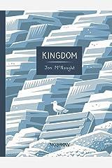 Kingdom Hardcover