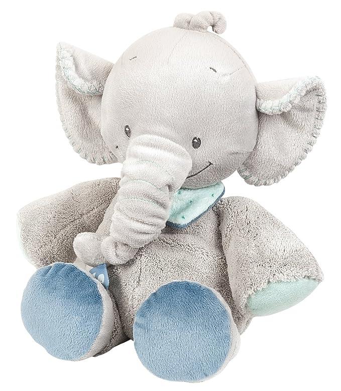 1 opinioni per Nattou 843003.0 Peluche Jack l' Elefante