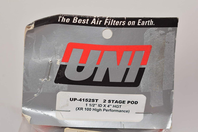 Uni Filter UP-4152ST UNI DUAL LAYER POD AIR FILTER