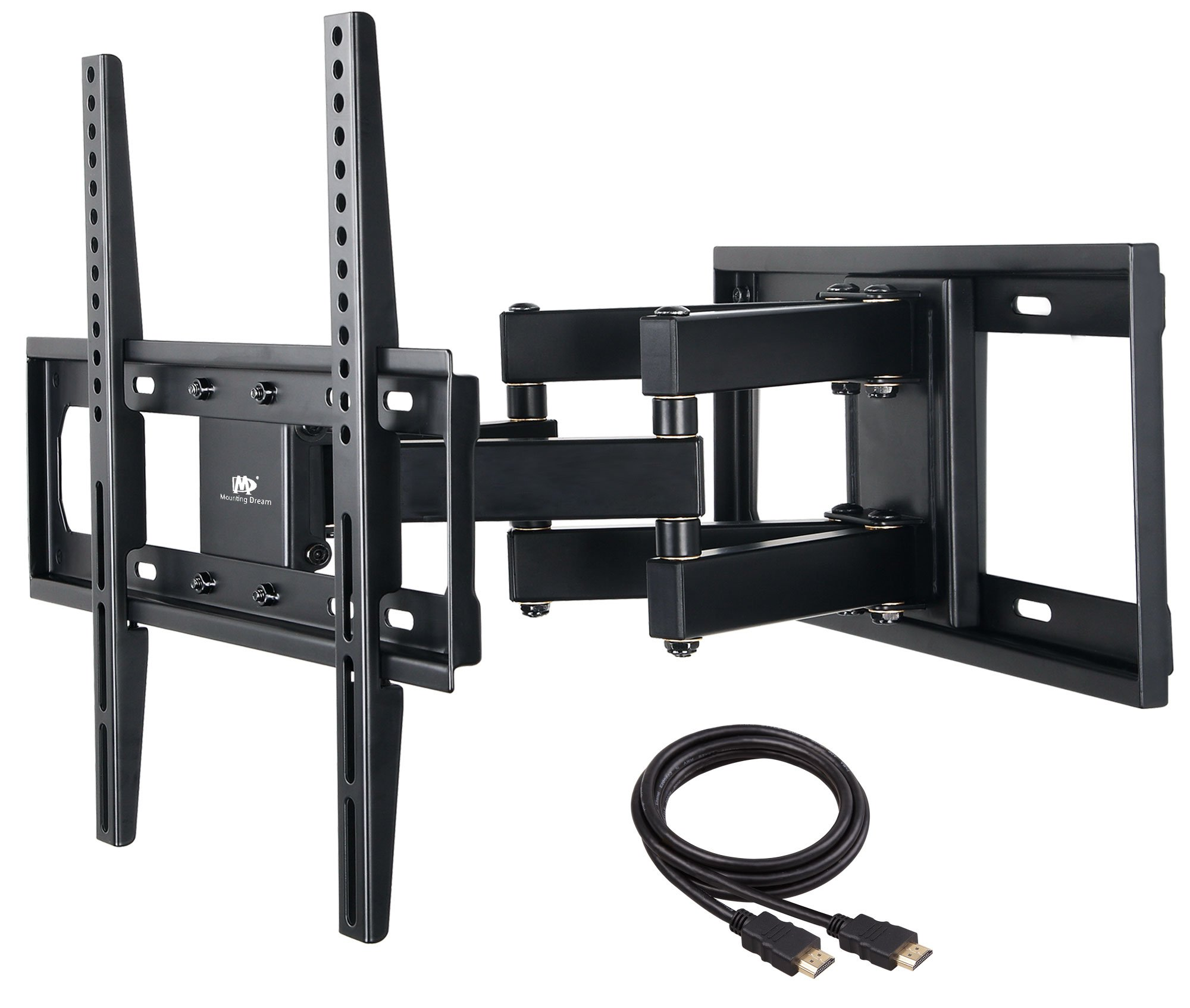 wall mounts for tv mounting md2380 tv wall mount bracket with 28490