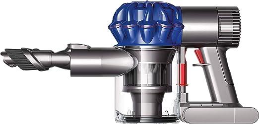 Dyson 231942-01 V6 Trigger Origin aspiradora de Mano: Amazon.es: Hogar