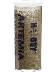 Hobby OEuf d'Artémia pour Aquariophilie 20 ml