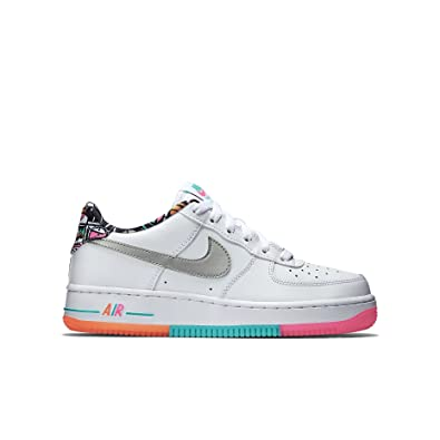 Gs 596728 Größe38 Force 1 100 EU Air Schuhe Nike ynv0Om8wN