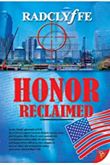 Honor Reclaimed (Honor Series Book 5) Kindle Edition
