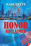 Honor Reclaimed (Honor Series Book 5) (English Edition)