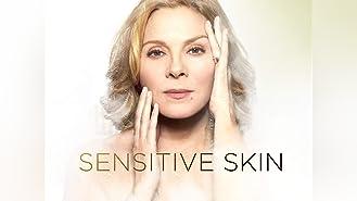 Sensitive Skin - Series 1
