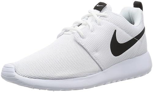 Zapatillas para mujerde entrenamiento Br Nike Roshe One Hyperfuse