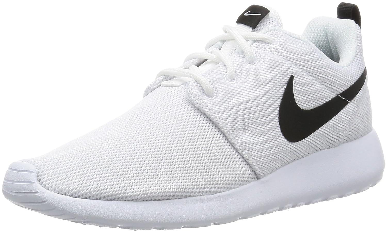 Nike Corsa Roshe Tessuta 2 Offerte Di Auto 0% Regno Unito 7ta0ITL