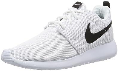 38be60c549674 Nike Roshe One