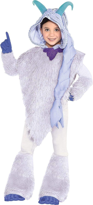 Costumes USA APPAREL ガールズ US サイズ: Small