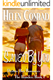 Saved By You (The Islanders- Destiny Bay Romances Book 1)