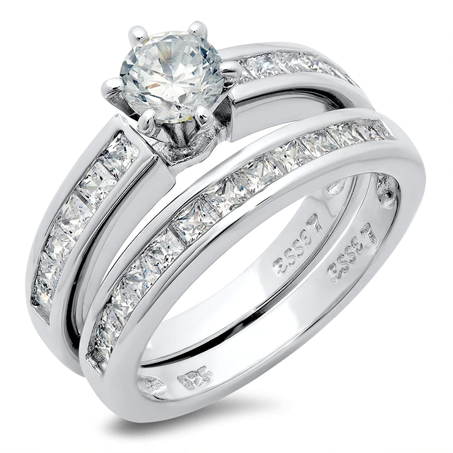 Inspirational Wedding Rings Kevin Jewelers Wedding