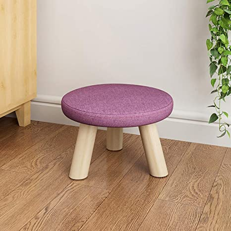Enjoyable Lcpg Small Bench Mushroom Stool Stool Solid Wood Stool Ibusinesslaw Wood Chair Design Ideas Ibusinesslaworg