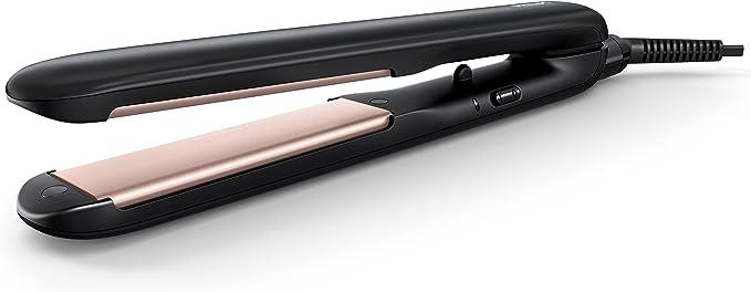 Philips HP832120 Lisseur, céramique, plaques longues